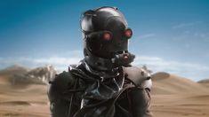 RAGE 2   Official Announcement Trailer