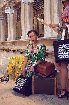 african_city_bag_editorial