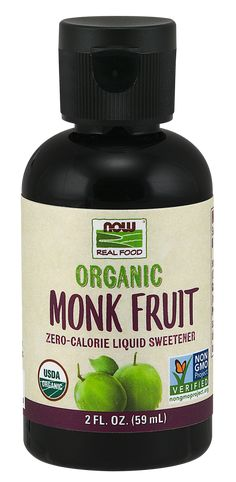 cb12d8b0dfe 135 Best Monk Fruit images in 2019 | Stevia, Sugar free, Fruit