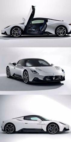 Bugatti, Lamborghini, Ferrari, Sports Car Brands, Cool Sports Cars, Maserati Sports Car, Maserati Car, Porsche, Audi