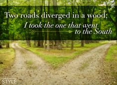 12 Pearls of Southern Wisdom   http://www.countryoutfitter.com/style/12-pearls-southern-wisdom/