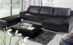 sofa góc cao cấp rẻ đẹp Sofas, Couch, Furniture, Home Decor, Couches, Homemade Home Decor, Sofa, Settees, Home Furnishings