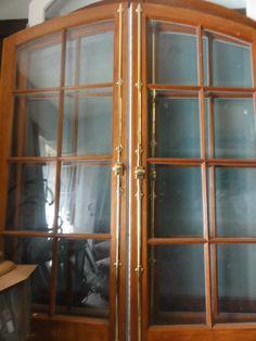 Antique Beveled Glass Solid Oak French Door Pair Architectural & 80x30 Wood Door \u0026 Amazon 2 Panel Door Interior Door Slab Solid ... Pezcame.Com