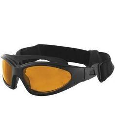 50 Best Great Shades For Riding images   Eyeglasses, Eyewear, Shades e719f08936
