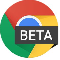 Download Chrome Beta 37.0.2062.117 Full APK - The Tech Android