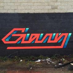 MSK.HA RIP NEKST by gary_stranger