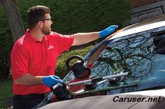 Highest quality windshield repairs or replacements. Olympic Integrity is the auto glass champion and our work is backed by a lifetime warranty. Crack In Windshield, Windshield Repair, Mirror Shop, Glass Repair, Auto Glass, Glass Replacement, Car Insurance, Insurance Companies, Glass Company
