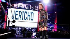 I Typed In PERFECTION...  I Got JERICHO.  #WWENOC @IAmJericho pic.twitter.com/59h6MKa3Nz