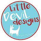 LittleDevilDesigns