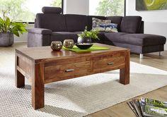 Die 39 Besten Bilder Von Couchtisch Furniture Drawers Und Design