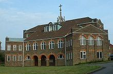Image result for leagrave primary school
