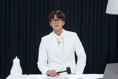 [GOING SEVENTEEN] Debate Night Ⅲ #2 #세븐틴 #SEVENTEEN #GOING_SVT Dino Seventeen, Seventeen Wonwoo, Seventeen Debut, Woozi, Jeonghan, Thank You For Today, Choi Hansol, Pledis 17, Pop Bands