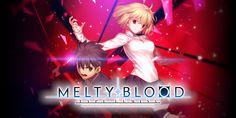 Das Beat 'em Up Melty Blood: Type Lumina wurde bereits im März mit einem Teaser angekündigt und soll am 30. September für die Nintendo Switch, PlayStation 4, Xbox One und für den PC via Steam erscheinen. In einem neuen Trailer stellt Project Lumina nun…