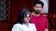 Ponnambili | Abayan looking for Sreeram | Mazhavil Manorama
