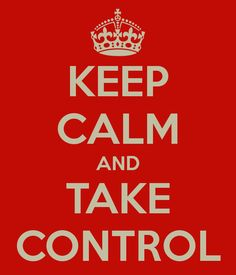 keep-calm-and-take-control-5.png (600×700)