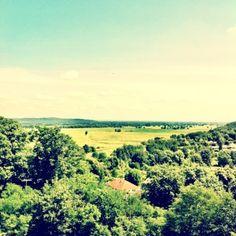 carlsburg, brandenburg, germany