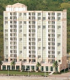 Residence Inn By Marriott Virginia Beach Oceanfront A Green Certified Extended Stay Hotel On