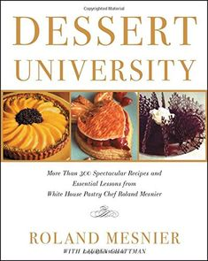 Advanced B And Pastry Ebook