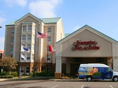 Memphis (TN) Hampton Inn And Suites Memphis Shady Grove United States, North America Hampton Inn And Suites Memphis Shady Grove is conveniently located in the popular Germantown area. The property features a wide range of facilities to make your stay a pleasant experience. Service-minded staff will welcome and guide you at the Hampton Inn And Suites Memphis Shady Grove. All rooms are designed and decorated to make guests feel right at home, and some rooms come with non smoking...