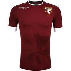17 Ideas De Camisetas De Futbol Baratas Camisetas De Fútbol Camisetas Fútbol