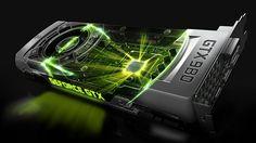 NVIDIA-GeForce-GTX-980-Graphics-Card