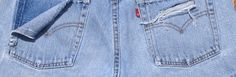 Make Distressed High Waisted Shorts