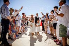 Stuart and Gail's romantic wedding day shared with their family and friends at Laura Beach Hotel in Paphos photographs taken by Paphos based wedding photographer Dimitri Katchis
