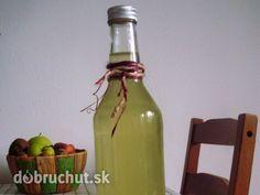 Zázvorový sirup - Vynikajúci sirup pre každé ročné obdobie. V lete osvieži, v zime zahreje. Ja ho dávam aj do čierneho čaju na ochutenie... Welcome To My House, Welcome Drink, Jam And Jelly, Nordic Interior, Kefir, Health Advice, Smoothies, Ale, Juice