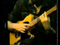 flirting with disaster molly hatchet guitar tabs video lessons pdf online
