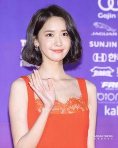 The Seoul Award