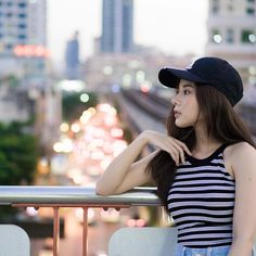 Role Player, Aesthetic Girl, Ulzzang Girl, Asian Beauty, Besties, Cute Girls, Korean Fashion, Asian Girl, Actresses
