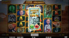 Best Online Casino, Have A Laugh, Casino Games, Eat Sleep, Latest Video, Online Games, Slot, Have Fun, Painting