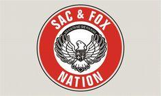 Sac and Fox of Oklahoma
