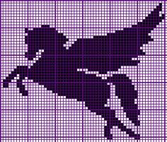 http://shonasplace.greycastle.net/Crochet/MyPatterns/Graphs/pegasus1-a.gif