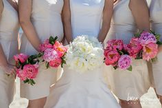 Nantucket Island Wedding Photography by New England wedding photographer Brea McDonald of Brea McDonald Photography. Nantucket wedding style. Floral design by @soireefloral