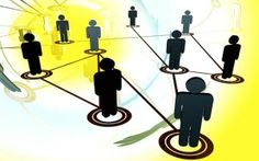 La Social Collaboration in Italia – Una indagine per distinguere la Teoria dalla Pratica: PARTECIPATE.   http://www.shonel.it/2013/07/social-collaboration-in-italia/