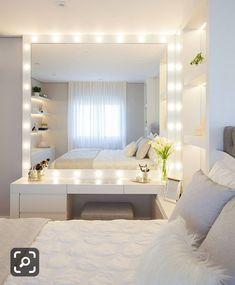 master bedroom decor ideas & inspirations that inspires your mind 3 « belvi. - My master bedroom decor ideas & inspirations that inspires your mind 3 « belvi. - master bedroom decor ideas & inspirations that inspires your . Room Ideas Bedroom, Bedroom Inspo, Ikea Bedroom, Bedroom Inspiration, Bedroom Furniture, Cozy Bedroom, Ikea Inspiration, Scandinavian Bedroom, Bedroom Apartment