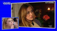 "Teresanna, Francesco e ""Antonio""... - Video Mediaset"