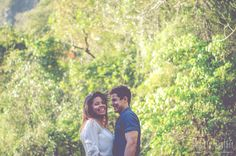 beatrizgoulart.com.br  #ensaio #prewedding #beatrizgoulartfotografiaedesign #art #beatrizgoulart #weddingphotography #weddingphotographer #weddingphotographers #weddingphoto #hochzeitsfotograf #photographemariage #photomariage #weddingblog #blogdecasamento #fotografodebodas #fotosmatrimonio #photographedemariage #fotosdebodas #fotografodecasamento #fotografiadecasamento #bryllupsfotograf #fotosdecasamento #fotografiacasamento #fotomatrimoni #fotografimatrimonio #fotografodimatrimoni
