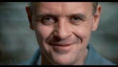 i got hannibal lecter. Who's Your Horror Movie Villain Soulmate? - Which psycho should you spend eternity with? Hannibal Lecter, Dr Hannibal, Kevin Costner, Richard Gere, Marlon Brando, Harrison Ford, Steve Mcqueen, Brad Pitt, Daniela Mercury