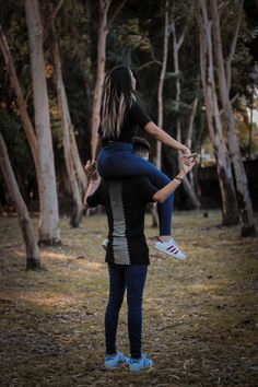 #CoupleGoals #Goals #couplesphotography #coupleshoot #couplestravel #couplesonly #couples #relationshipgoals #relationships Cute Couples Photos, Cute Couple Pictures, Cute Couples Goals, Romantic Couples, Couple Photoshoot Poses, Couple Photography Poses, Couple Posing, Couple Shoot, Relationship Goals Pictures