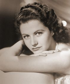 Margaret Lockwood, 1916 - 1990. 73; actress. biography Once a Wicked Lady; Biography of Margaret Lockwood 1989.