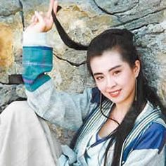 亜州明星総覧:王祖賢掲示板 - 401~500件目 Joey Wong 名前 ジョイ・ウォン かな じょい・うぉん 英語名 Joey Wang 職業 役者 性別 女性 出身地 台湾台北市 生年月日 1967年1月31日(みずがめ座) 別表記 王祖賢