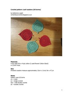 Leaf_coasters_pattern_US_terms-1