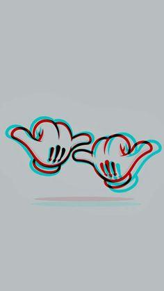 رياكشنز Lock screen wallpaper disney mickey mouse 43 ideas Want a garden but not enough room or soil Glitch Wallpaper, Graffiti Wallpaper, Sad Wallpaper, Emoji Wallpaper, Cute Disney Wallpaper, Wallpaper Iphone Cute, Cellphone Wallpaper, Aesthetic Iphone Wallpaper, Lock Screen Wallpaper