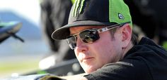 Kurt Busch's future lies with Furniture Row Racing. THEY WILL DO VERY WELL TOGETHER, sad for Regan Smith. He won a race for them, moved to Denver for them not even a year ago, purchased a house out there, and, he gets the axe.