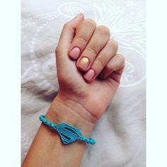 #nail #nails #naildecor #naildecoration #beauty #fall