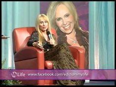 Doreen Virtue - Connettersi con gli Angeli - YouTube