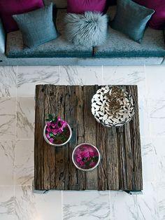 || Living room decor ||