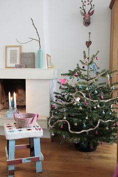 #2 {advent sunday} by IDA Interior LifeStyle  http://www.idainteriorlifestyle.com/2012/12/2-advent-sunday.html